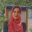 سارة زياد أبو مصطفى