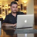 Ahmed Shatat