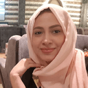 مها العمري