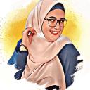 Maryam Elalamy