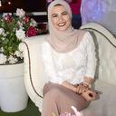 Maryam_ramadan - مريم رمضان