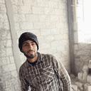 عبود المحمد