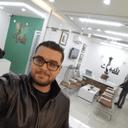 محمد جحجوح