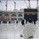 محمد الصافي