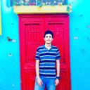 Ahmed Alattar
