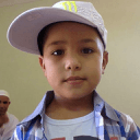 Ayoub Attalli