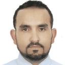 Marwan Bahgat