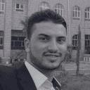 Osama Mohammed Almamri