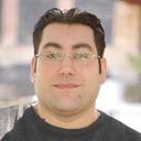 أحمد ريحاوي