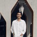 Moaaz Ibrahem
