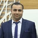 Yousef Alsabbah