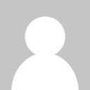 Dima Ali