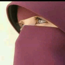 Lana Almahdi