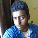 محمد السني