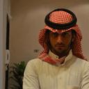 Fahad Abdulaziz