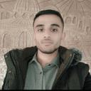 عبدالله احمد