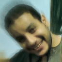 Amr Sabar