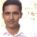 Mostafa Elaraby