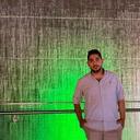 Ahmed Shalayel