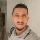 إياد أبو عرقوب
