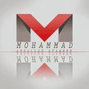 Mohammad Atawneh