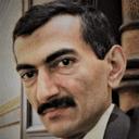 Ayman Alshayyal