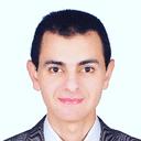 حسام أبو حبيب