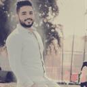 Yones Mohammed