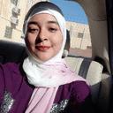 Menna Al Basuoney