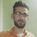 محمد شبيب