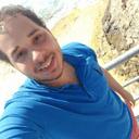 Waseem Abdelazzez