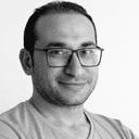 Ahmed Springy