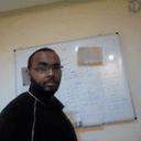 عبدالكريم عثمان