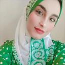 شيماء مقداد