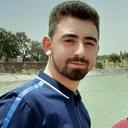 MohammadAtwi - Mohammad Atwi