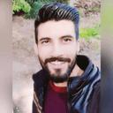 Rabee Albounai