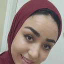 Eman_Mostafa211 - إيمان مصطفي محمود