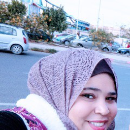 منةالله سامي