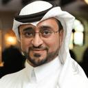 Anas Abu Nada