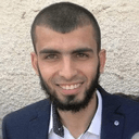 Mohammed Daqqa