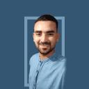 Abdallah Bakr