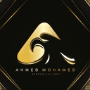 Ahmed Gfx