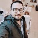 رضا عبدالعاطى مصطفى