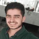 Ayman Hafez