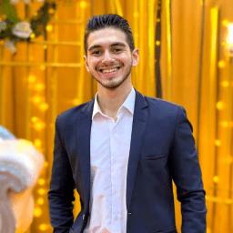 Mohamed Abd Alaziz