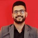 أحمد عبدالكريم