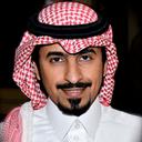 عبدالله العنيضيل