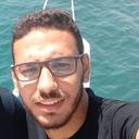 Eslam Khaled