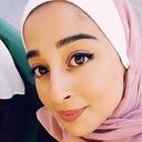 Sama Harbid