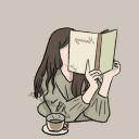 إسراء عادل عبدالعزيز